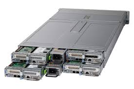 SBS Data Systems
